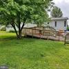 Mobile Home for Sale: Manufactured - LAUREL, DE, Laurel, DE