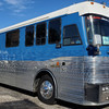 RV for Sale: 1969 Model-07