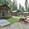 RV Park for Sale: McCloud Rv Resort, Mccloud, CA