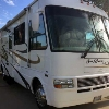 RV for Sale: 2005 Sea Breeze 8311