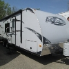 RV for Sale: 2012 285 BHGS