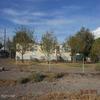 Mobile Home for Sale: Mobile Home - San Simon, AZ, San Simon, AZ