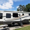 RV for Sale: 2006 MOBILE SUITES 32TK3