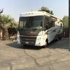 RV for Sale: 2008 SIGHTSEER 29R
