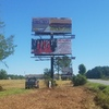 Billboard for Rent: 10x26 Billboard
