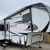 RV for Sale: 2020 REFLECTION 303RLS
