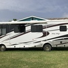 RV for Sale: 2013 BAY STAR SPORT 2901