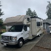 RV for Sale: 2017 MINNIE WINNIE 27Q