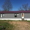 Mobile Home for Sale: MO, DIXON - 1984 DEER VALL multi section for sale., Dixon, MO