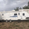 RV for Sale: 2013 WILDERNESS WD 2950 OK