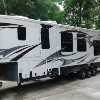 RV for Sale: 2012 Road Warrior 400RW