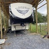 RV for Sale: 2020 Heritage Glen
