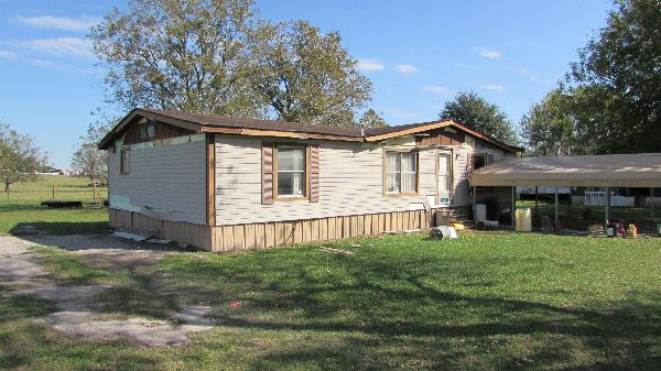 1981 double wide manufactured home mobile home for sale in rh mhbay com