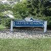 Mobile Home Park for Directory: Lakeview Meadows, Lakeview, OH