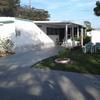 Mobile Home for Sale: 2 Bed/2 Bath Single Wide On Cul-De-Sac, Naples, FL
