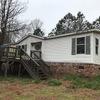 Mobile Home for Sale: NC, WADESBORO - 1999 DREAM multi section for sale., Wadesboro, NC