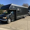 RV for Sale: 1998 FOUR WINDS FUN MOVER