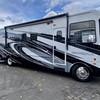 RV for Sale: 2019 GEORGETOWN XL 377TSF