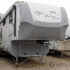 RV for Sale: 2012 Roamer RF392BHS