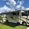 RV for Sale: 2018 FR3 30DS