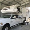 RV for Sale: 2018 1172