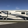 RV for Sale: 2020 VENTANA 4326