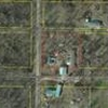 Mobile Home Lot for Sale: MO, STOTTS CITY - Land for sale., Stotts City, MO
