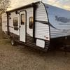 RV for Sale: 2016 SPRINGDALE 1800 BH