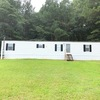 Mobile Home for Sale: AL, MAYLENE - 2006 26NAV1466 single section for sale., Maylene, AL
