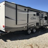 RV for Sale: 2016 COUGAR CG26RBIWE