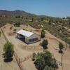 Mobile Home for Sale: Ranch, Mfg/Mobile - Kirkland, AZ, Wilhoit, AZ