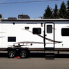RV for Sale: 2014 RAINIER 28BH
