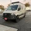 RV for Sale: 2020 REVEL 44E