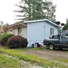 Mobile Home for Sale: 1987 Mobile Home