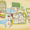 RV Park for Sale: Hidden Valley Camping Resort, Mifflinburg, PA