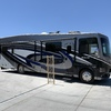 RV for Sale: 2017 OUTLAW 37BG