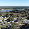 Mobile Home Park for Sale: For Sale Ocala Forest Campground, Umatilla, FL