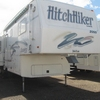 RV for Sale: 2000 DISCOVERY 31 1/2 LKTG