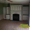 "Mobile Home for Sale: Great Buy ""Rare Find"" 4+2 Value!, Aiken, SC"