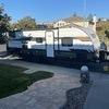 RV for Sale: 2020 WILDWOOD X-LITE