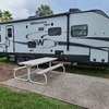 RV for Sale: 2019 MINNIE PLUS 27BHSS
