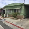Mobile Home for Sale: Manufactured Home - San Diego, CA, San Diego, CA