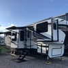 RV for Sale: 2020 BIGHORN 3950FL