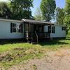 Mobile Home for Sale: Mobile Home, Ranch or 1 Level - Cowanshanock Twp, PA, Dayton, PA