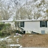 Mobile Home for Sale: LAND & HOME IN GREAT SUB, NO CREDIT CHECK, Cowpens, SC