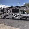RV for Sale: 2014 CHATEAU 28Z