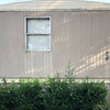 Mobile Home for Rent: 2 Bed 1 Bath 1972 Schultz