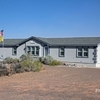 Mobile Home for Sale: Ranch, Manufactured Home - Big Water, UT, Big Water, UT