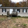 Mobile Home for Sale: WV, HARTS - 2010 GM SPECIAL multi section for sale., Harts, WV