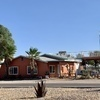 RV Park for Sale: 4.8 Acres with Marina & Access to Colorado River!, Bullhead City, AZ